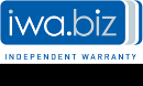 IWA.biz Badge